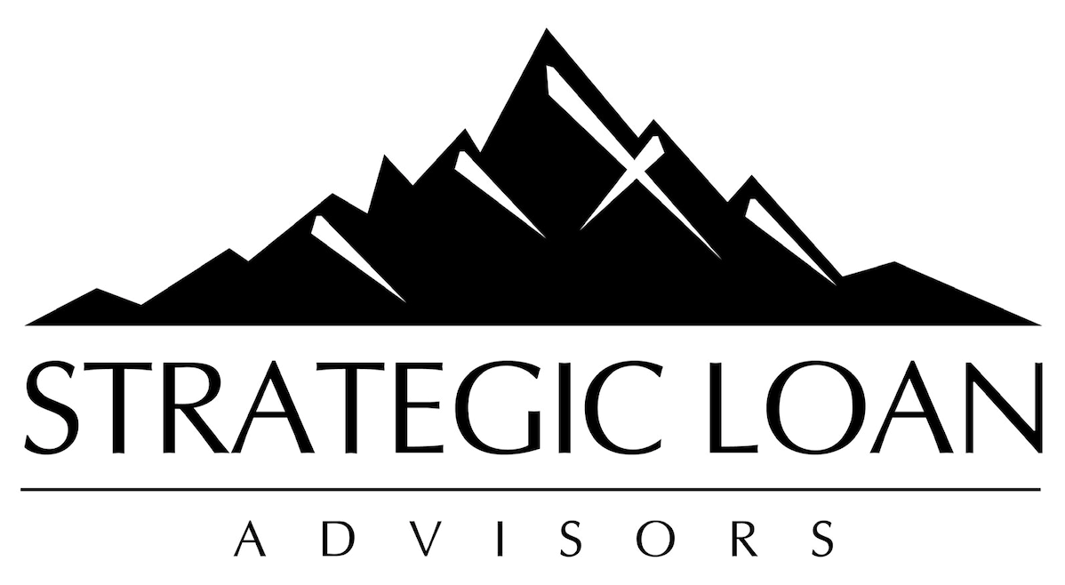 Atlanta Mortgage Broker | Strategic Loan Advisors